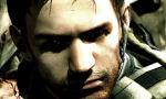 Voir la critique de Resident Evil 5 : Perdu dans les cauchemars - PS3 : Resident Evil 5.1