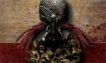 Voir la critique de L'appel de Cthulhu 6ème édition : Le Musée de Lhomme : C'est le musée qui fait grandir Lhomme...