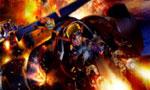 Voir la fiche Jak & Daxter : Jak X [2005]