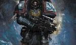 Voir la fiche Warhammer 40 000 : Les Frères du Serpent [2008]