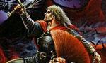 Voir la fiche Warhammer : Gotrek et Felix: tueur de vampires [#6 - 2008]