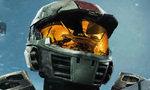 Voir la critique de Halo Wars : Un RTS de choix sur console