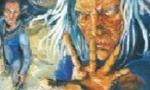 Voir la fiche Polaris : Projet domination : Conscience [Tome 2 - 2001]