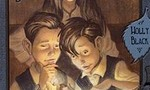 Voir la fiche Les Chroniques de Spiderwick : Chroniques de Spiderwick : Le livre magique [tome 1 - 2004]