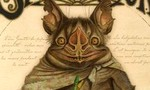 Voir la fiche Les Chroniques de Spiderwick : Arthur Spiderwick : Grand guide du monde merveilleux qui vous entoure [2006]