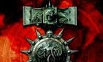 Voir la critique de Warhammer 40000 V5 : Pour la gloire de l'Imperium