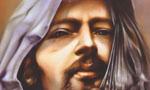 Voir la fiche El Borak le redoutable [1992]