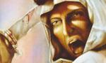 Voir la fiche El Borak l'invincible [1991]