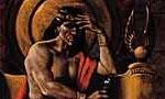 Voir la fiche Kull le conquérant : Kull le roi barbare [1992]