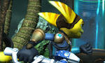 Voir la critique de Ratchet & Clank : Quest for Booty : L'attaque des Pirates-robots-fantômes !