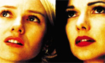 Voir la fiche Mulholland Drive [2001]