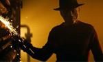 Voir la critique de Freddy - Les griffes de la nuit : Un remake pas totalement inintéressant...