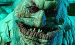 Voir la critique de Jack Brooks - Tueur de monstres : Le plombier vs les monstres baveux
