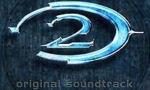 Voir la fiche Halo 2 - Bande Originale [2004]