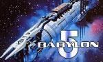Voir la fiche Babylon 5 [1995]
