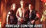 Hercule contre Arès 1x10 ● Galatée