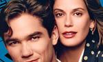 Générique de la série TV Loïs et Clark