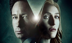 THE X-FILES | The Investigations Continue
