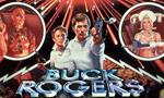 Voir la fiche Buck Rogers au 25e Siècle [1979]