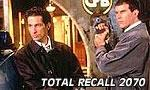Total Recall 2070 [#1 - 1999]