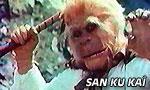 Voir la fiche San Ku Kaï [1979]