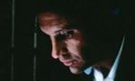 Voir la fiche Starman [1988]