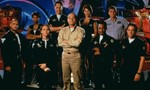 SeaQuest Police des mers [3x13] N/A