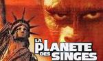 Voir la fiche La Planète des Singes [1974]