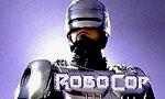 Voir la fiche Robocop, la série [1994]