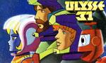 Générique du dessin animé Ulysse 31