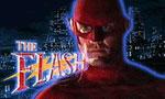 Générique de la série TV Flash 1990 VF
