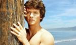 Voir la fiche L'Homme de l'Atlantide [1977]