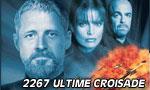 Voir la fiche 2267 Ultime Croisade [1999]