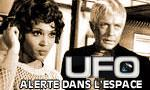 Alerte dans l'Espace - UFO [1x24] Reflets dans l'eau