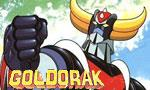 Goldorak 3x19 ● La princesse amoureuse