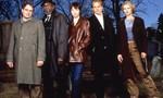 Les Médiums 1x13 ● Morts suspectes