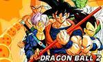 Voir la fiche Dragon Ball Z [1989]