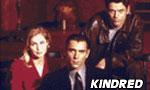 Voir la fiche Kindred : le clan des maudits [1996]
