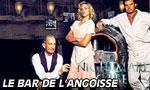 Voir la fiche Le Bar de l'angoisse [1992]