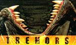 Tremors 1x02 ● Ghost Dance