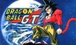 Voir la fiche Dragon Ball GT [1996]