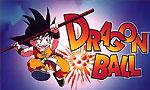 Dragon Ball 2x03 ● Vive le marié