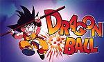 Voir la fiche Dragon Ball [1986]
