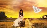 Les Anges du bonheur 3x29 ● L'héritage