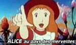 Voir la fiche Alice au pays des merveilles [1983]