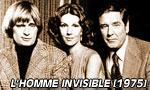 L'Homme Invisible [1975] 1x03 ● un homme d'influence