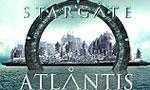 Voir la fiche Stargate : Atlantis [2004]