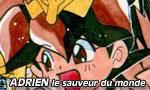 Voir la fiche Adrien le sauveur du monde [1990]