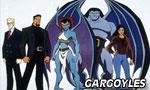 Voir la fiche Gargoyles [1994]