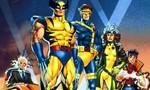 X-Men 1x01 ● La nuit des sentinelles 1/2